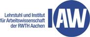 schlick-logo