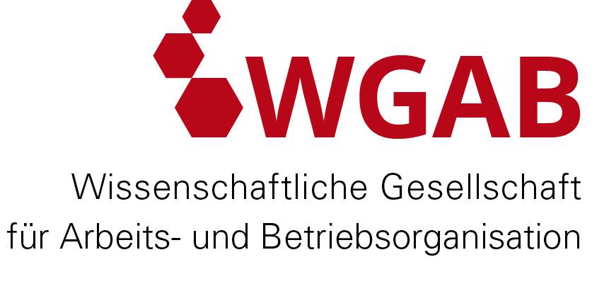 WGAB e.v.